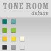 Problem (Ft. Iggy Azalea)